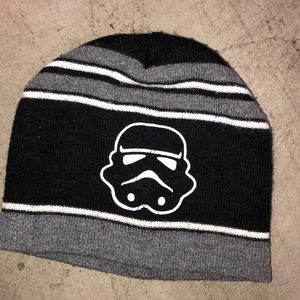 Stormtroopers Beanie